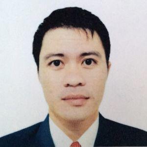Robert Alvarez Profile Picture