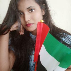 Komal Thakur Profile Picture