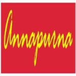 Annapurna Banquet's And CafeteriaProfile Picture