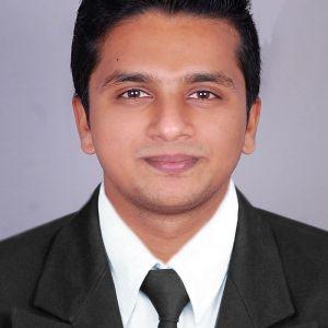 Favaris S Profile Picture