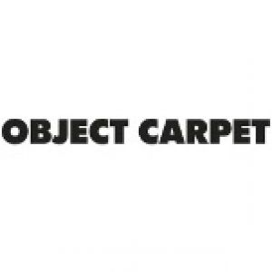 Object CarpetProfile Picture