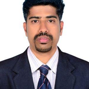 ANILKUMAR Chamunni Profile Picture