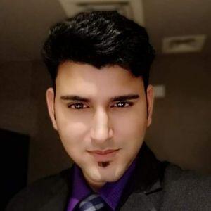 Madhuban Nautiyal Profile Picture