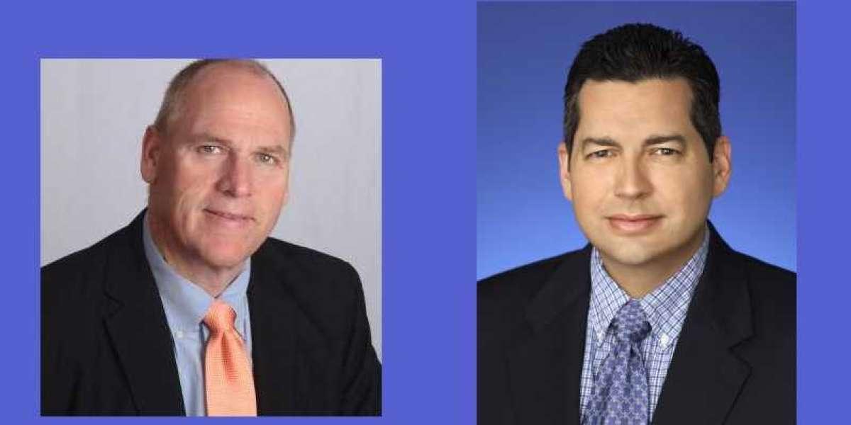 Soon-to-Open Hilton Aventura Miami Appoints Executive Team