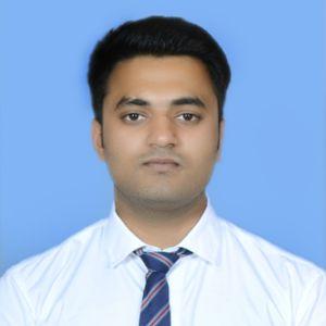Shivam Shahdeo Profile Picture
