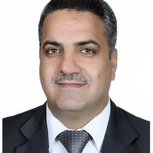 Asem Bani Issa Profile Picture