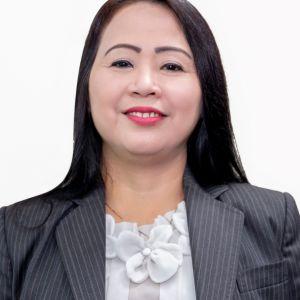 Reylencley Tumolva Profile Picture