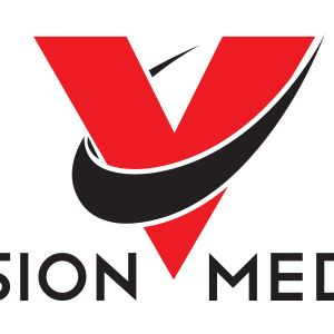 Vision Overseascareers pvt ltdProfile Picture