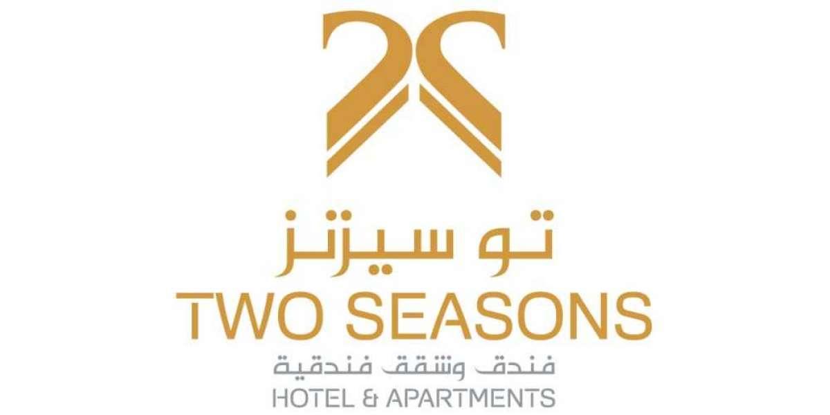 Two Seasons Hotel