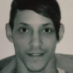 Marius van Loggerenberg Profile Picture