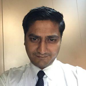 Kailash Verma Profile Picture