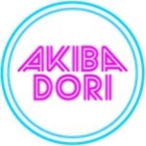 Akiba Dori profile picture