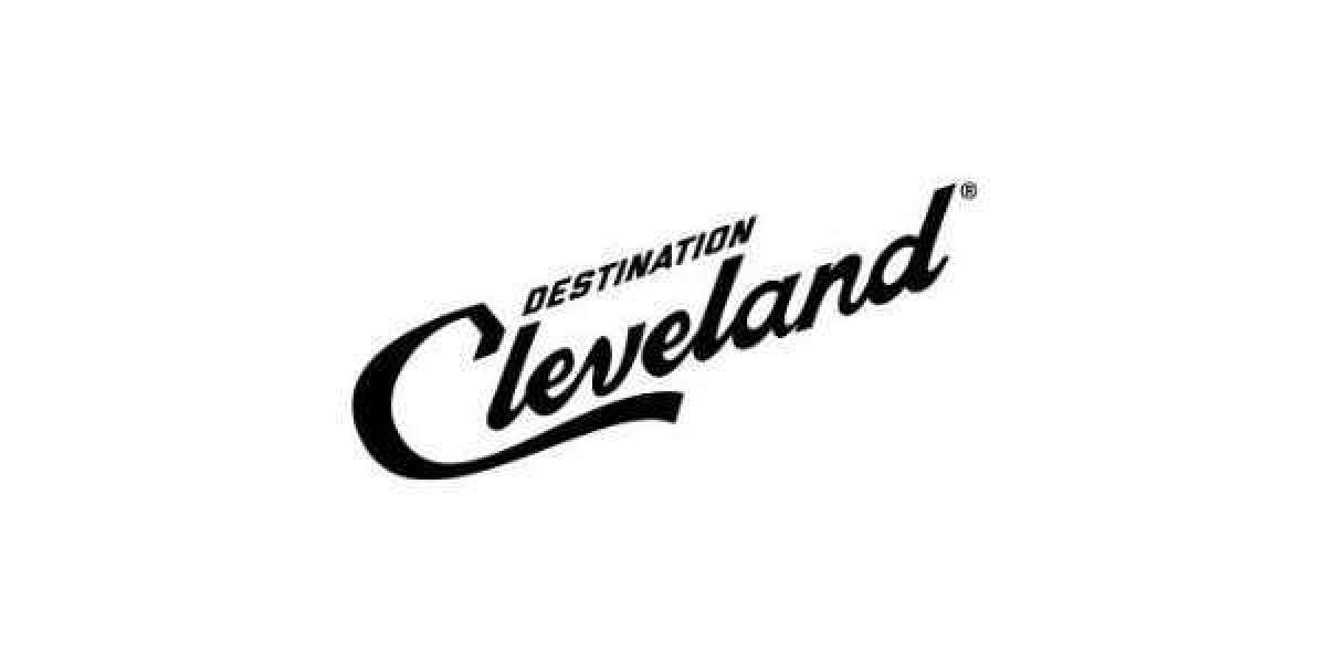 What's New in Cleveland in 2021
