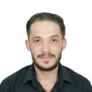Muhammd Hamada Profile Picture