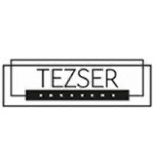 TezserProfile Picture
