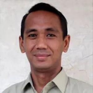 Fauzi Nurdin Profile Picture