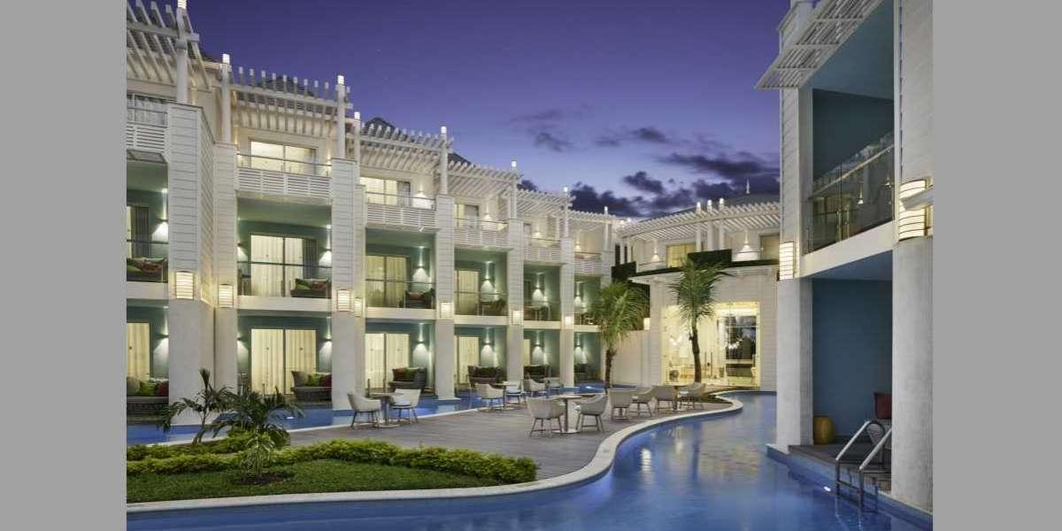 Last-Minute Getaways and Holiday Fun from Karisma Hotels & Resorts