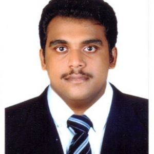 Sebin Joy Profile Picture