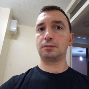 Ivan Ivanov Profile Picture