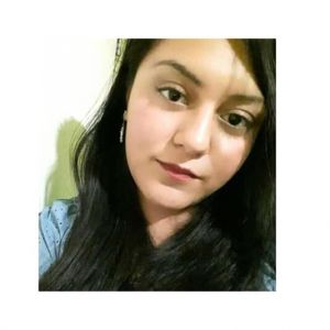 Lorena Villaseca Profile Picture