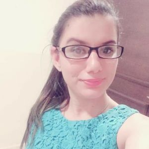 Ravinder Kaur Profile Picture