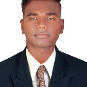 Harish Bavu Profile Picture