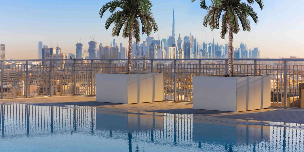 Wyndham Launches First Super 8 Hotel in the UAE, alongside Wyndham Dubai Deira as part of the Deira Enrichment Project