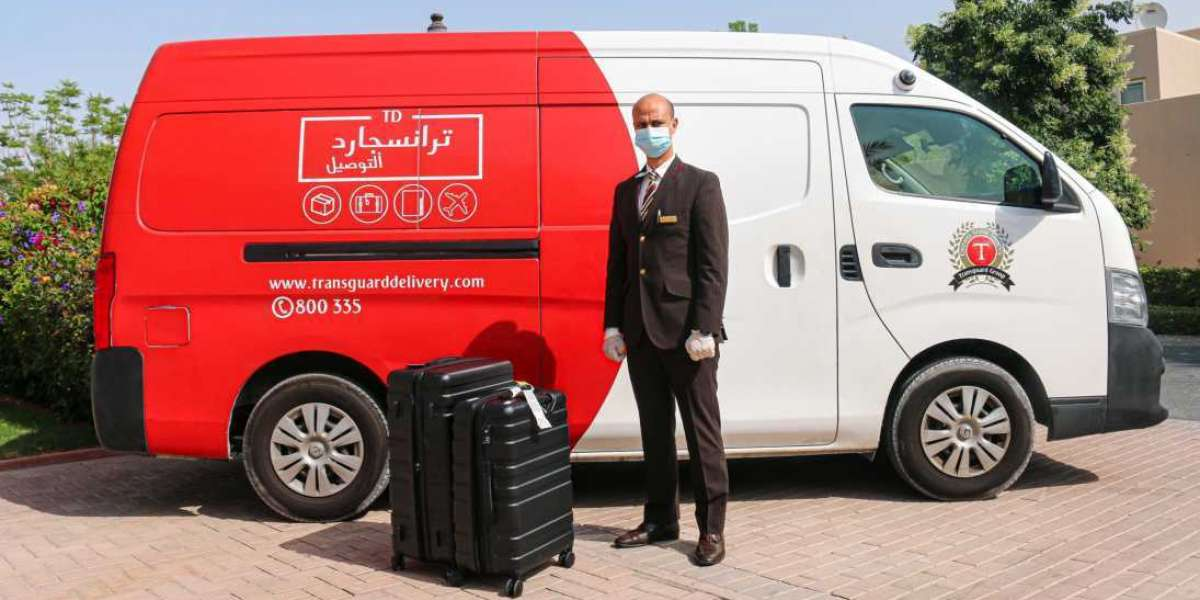 DUBZ Offers Innovative Home Check-in Services to Emirates Passengers