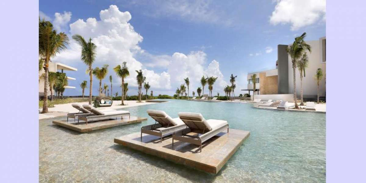 Palladium Hotel Group Achieves Continued Excellence with Commitment to the Guest Experience