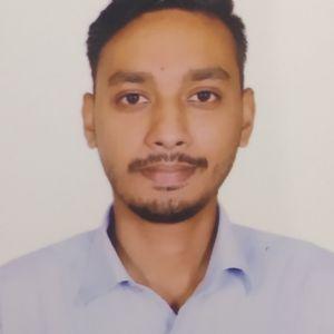Rahul Kaundal Profile Picture