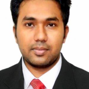 Aleem Ur rehman Profile Picture