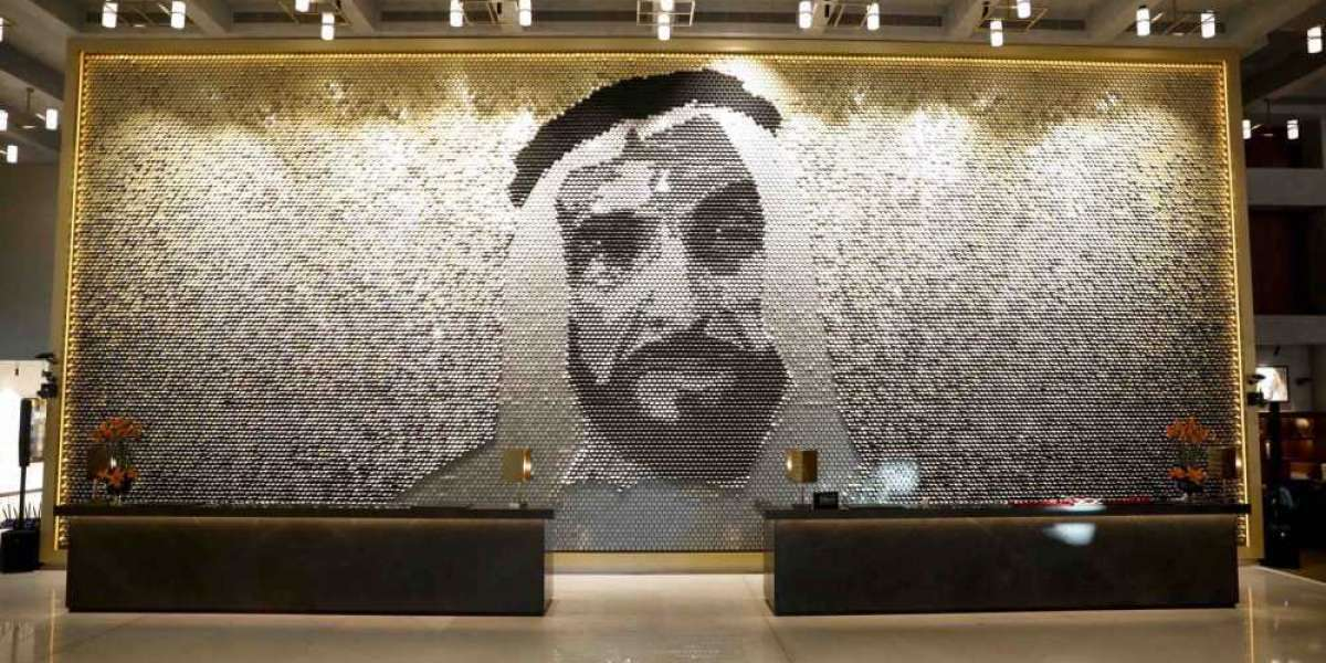 DoubleTree by Hilton Dubai M Square Hotel & Residences Opens its Doors on UAE National Day