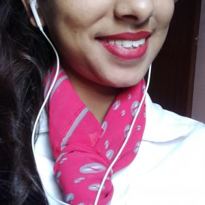 MOURYA NISHA KUMARI Profile Picture