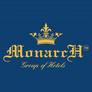 Monarch Group of Hotels