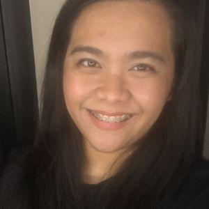 Princess Geronimo Profile Picture