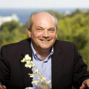 Alexandros Koutsodontis Profile Picture