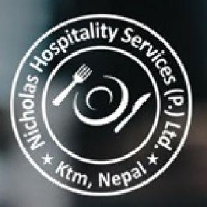 Nicholas Hospitality ManagementProfile Picture