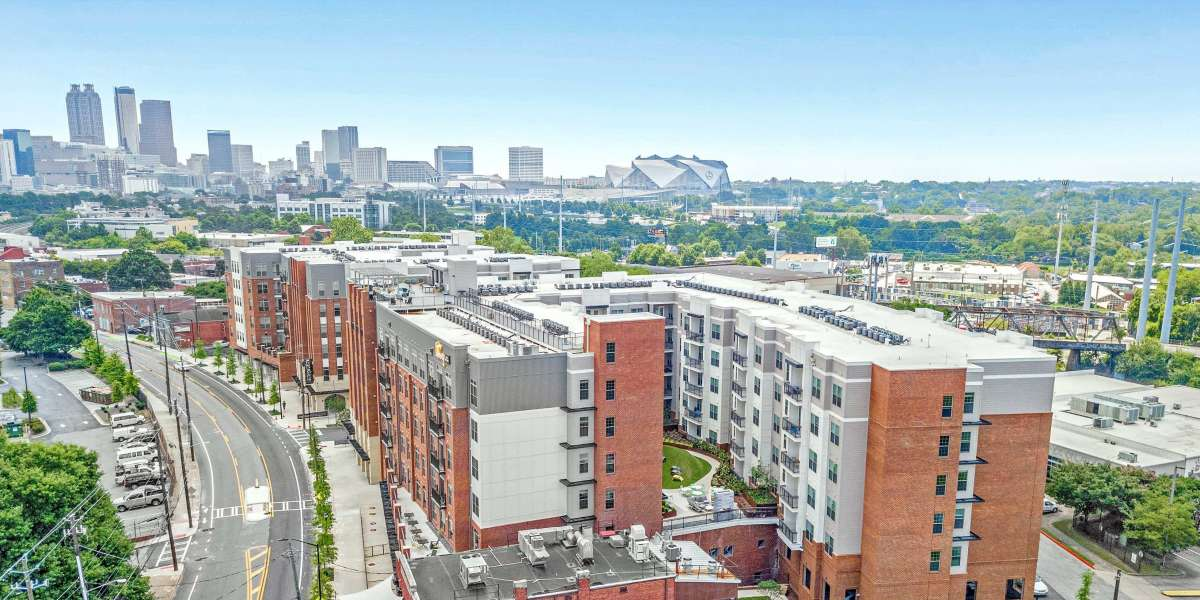 Ascott Residence Trust forays into the student accommodation asset class with first acquisition in the USA for US$95 mil