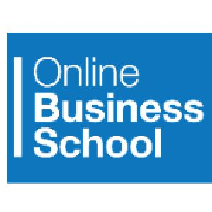 Online Business SchoolProfile Picture