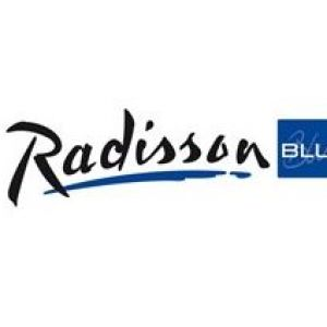 Radisson Blu Resort & Residence Punta Cana profile picture