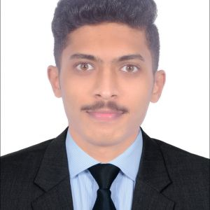 muhammed shabeeb Profile Picture