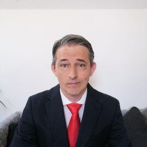 Borja Garcia-Cancho Profile Picture
