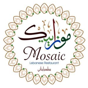 Mosaic RestaurantProfile Picture
