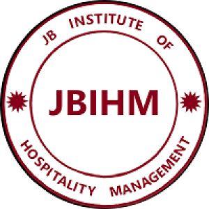 JBIHMProfile Picture