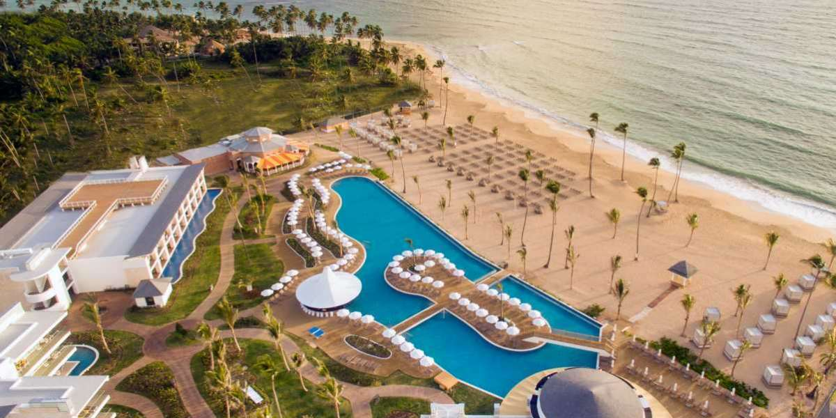 Karisma Hotels & Resorts to Offer Free On-Site COVID-19 Testing through March 31, 2021