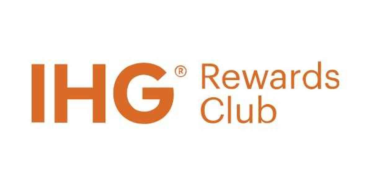 IHG Rewards Members Can Earn Elite Status Faster with Program Changes and New, Exclusive Offer
