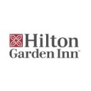 Hilton Garden Inn Ras Al Khaimah profile picture