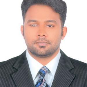 ALI AKBAR Profile Picture