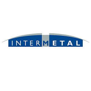 Intermetal LLC Logo