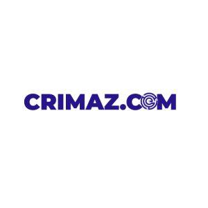 CrimazProfile Picture